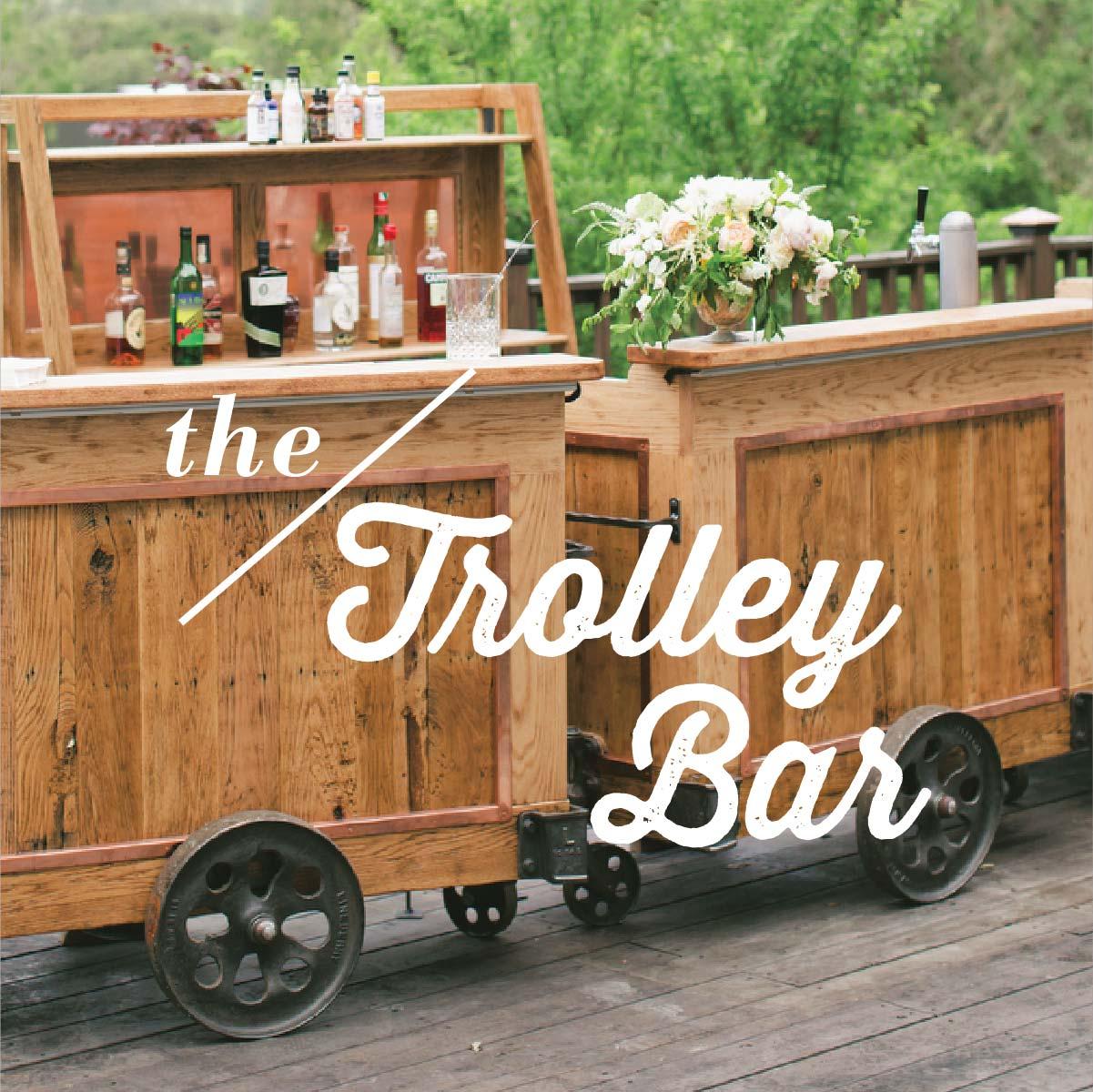 about_thumbnails-trolleybar.jpg