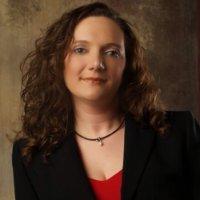 Dawn-Marie Dalsass, CFE, CCS