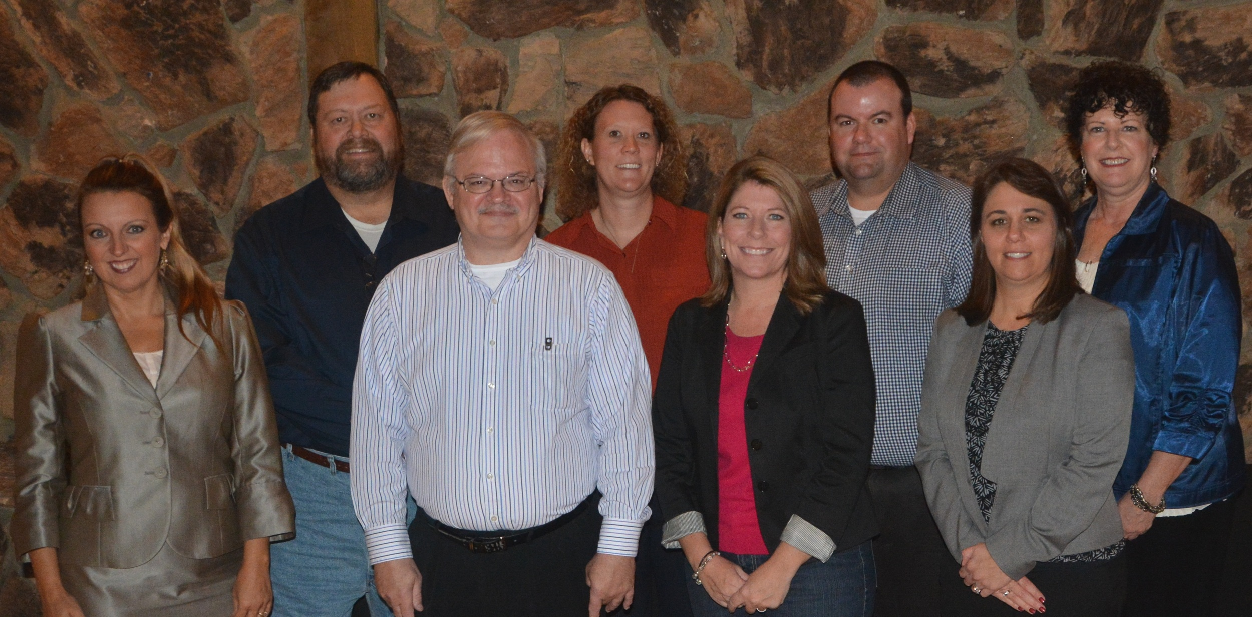 """The Central Ohio Chapter board of directors. Front row (left to right):        Normal   0           false   false   false     EN-US   X-NONE   X-NONE                                  MicrosoftInternetExplorer4                                           Brigitte Sollie, Danny Case, CFE, Melissa Smart, CFE, Laura Aeh . CFE. Back row (left to right): Mike Day, CFE, Chrissie Powers, CFE, Aaron Eckstein, CFE, Mary Lou Turnbull, CFE. Not pictured is Heinz Ickert, CFE.                                                                                                                                                                                                                                                                                                    /* Style Definitions */  table.MsoNormalTable {mso-style-name:""""Table Normal""""; mso-tstyle-rowband-size:0; mso-tstyle-colband-size:0; mso-style-noshow:yes; mso-style-priority:99; mso-style-parent:""""""""; mso-padding-alt:0in 5.4pt 0in 5.4pt; mso-para-margin:0in; mso-para-margin-bottom:.0001pt; mso-pagination:widow-orphan; font-size:10.0pt; font-family:""""Times New Roman"""",""""serif"""";}"""