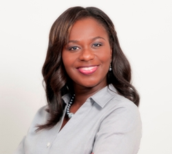 Stacy C. Johnson, CFE