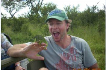 South Africa safari.JPG