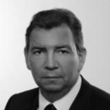 Robert Kilian, CFE