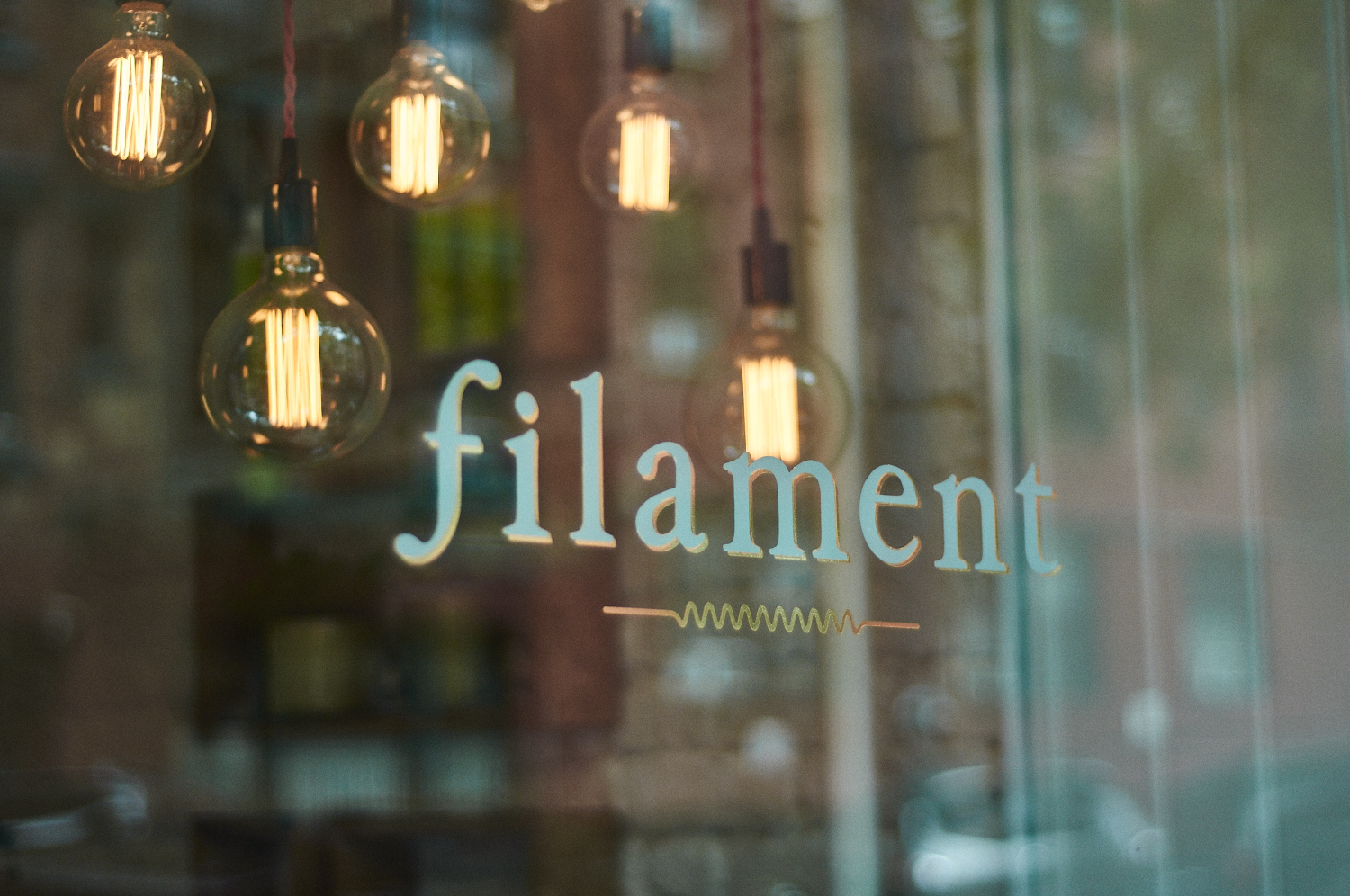 2015-Filament-hair-salon 9.jpg