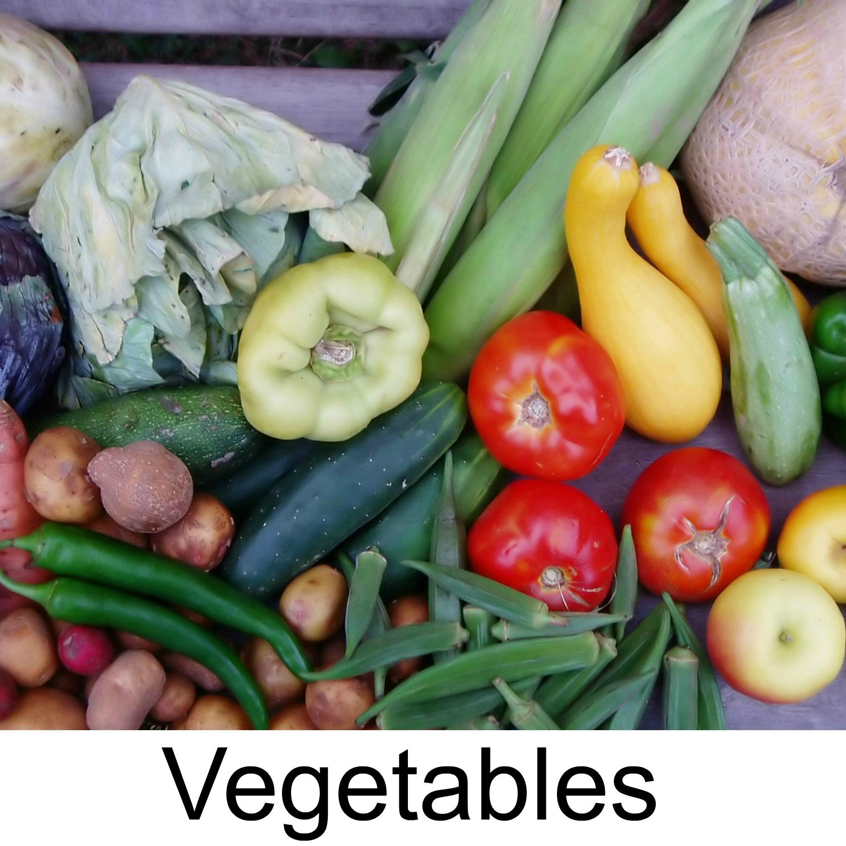 vegetables3.jpg