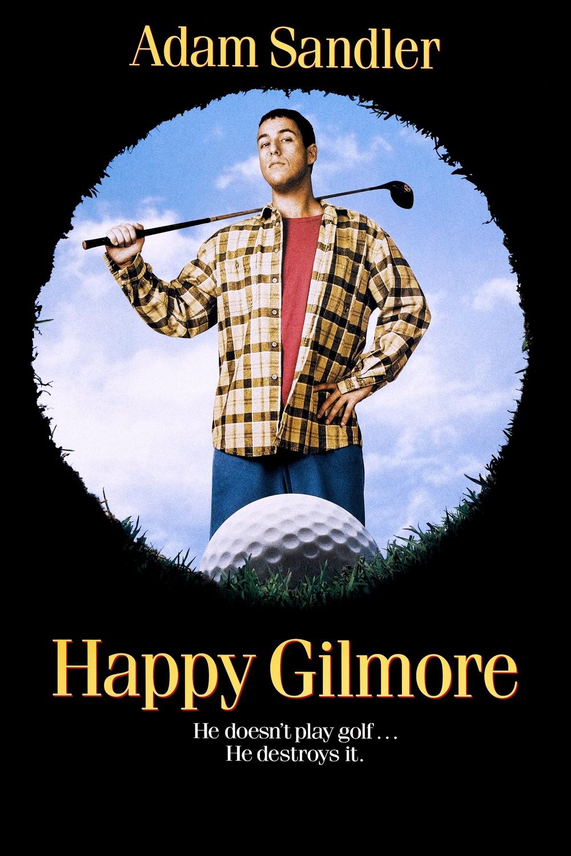 Happy Gilmore v1.jpg