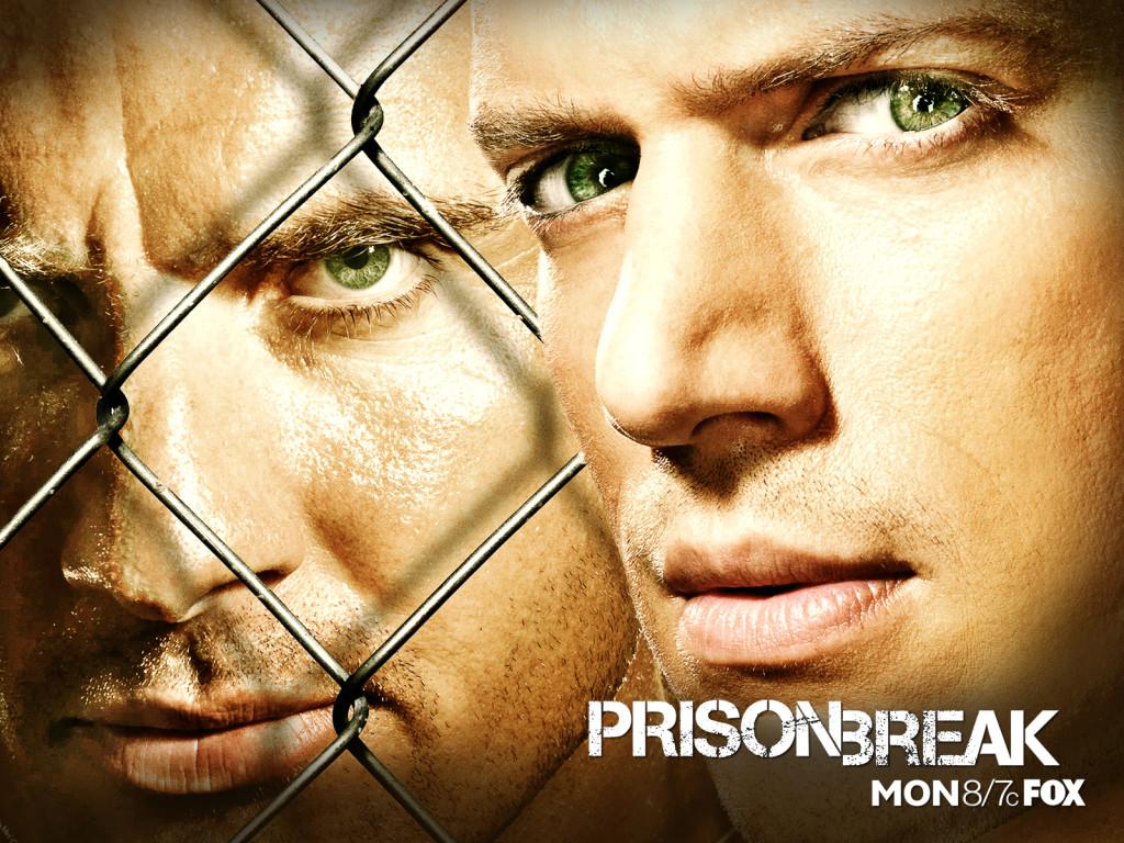 prison-break-prison-break-256924_1600_1200-1024x768.jpg