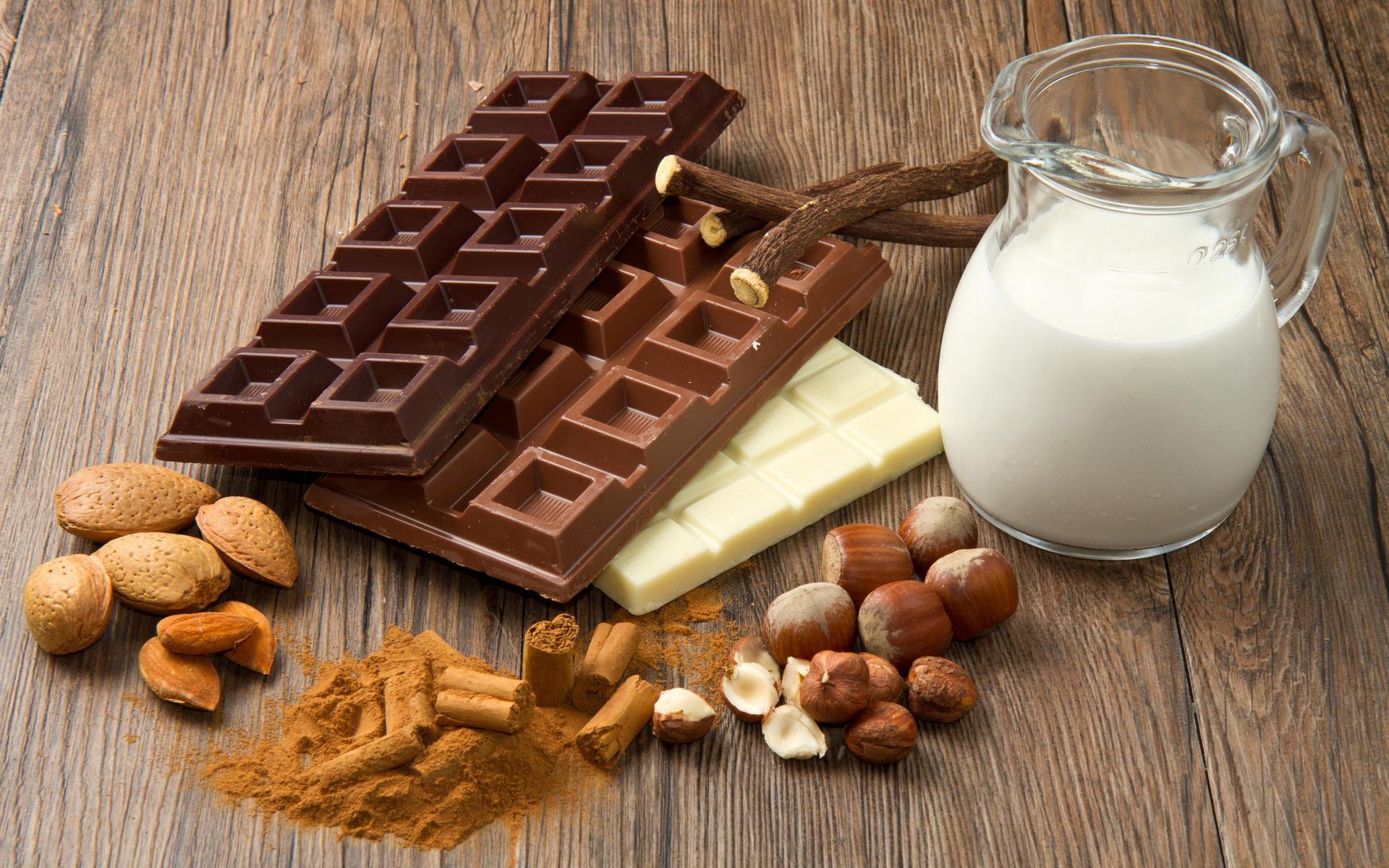 chocolate-milk-nut-jug-cinnamon-other.jpg