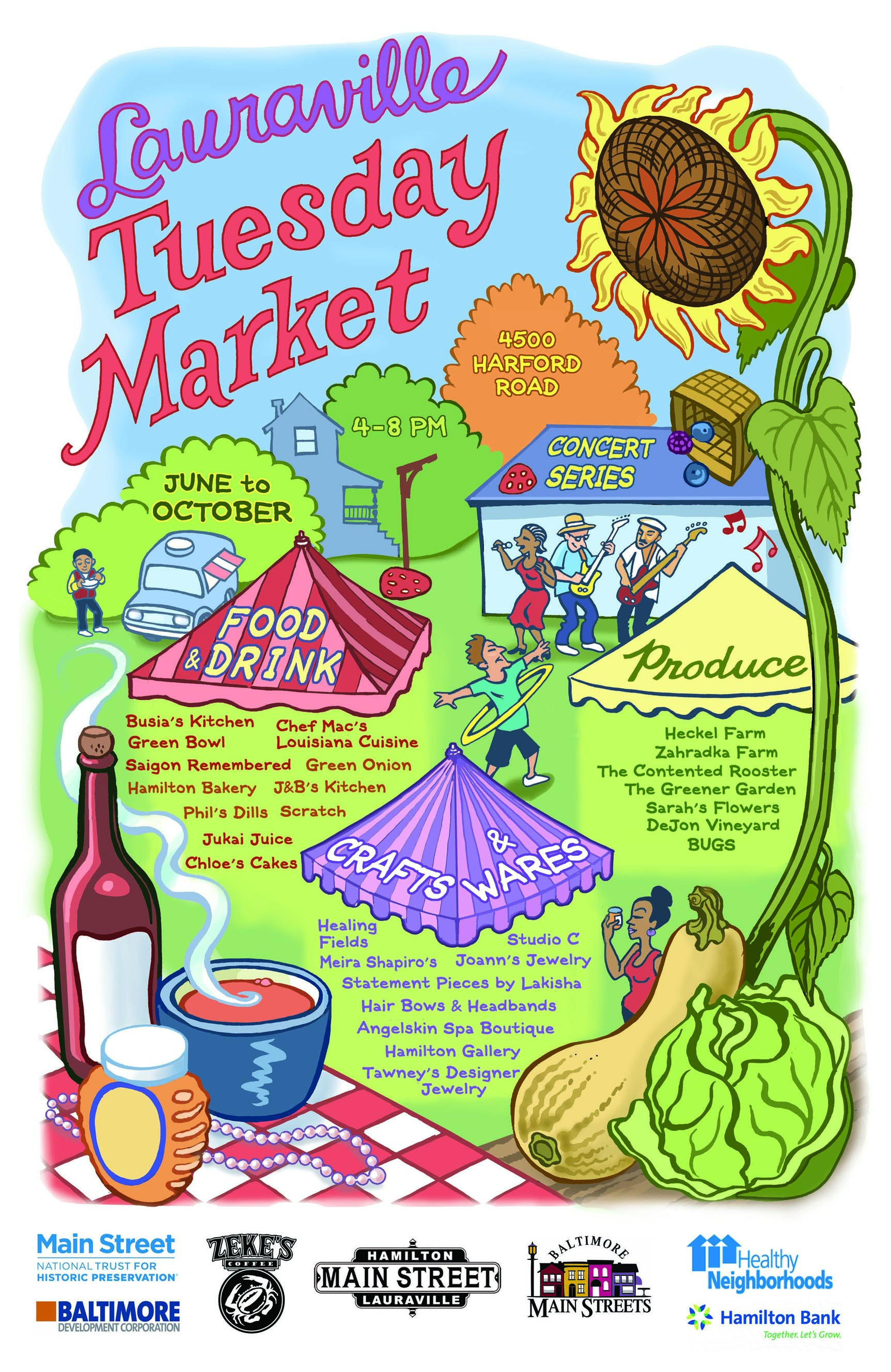LAURAVILLE MKT POSTER low rez(draft).jpg