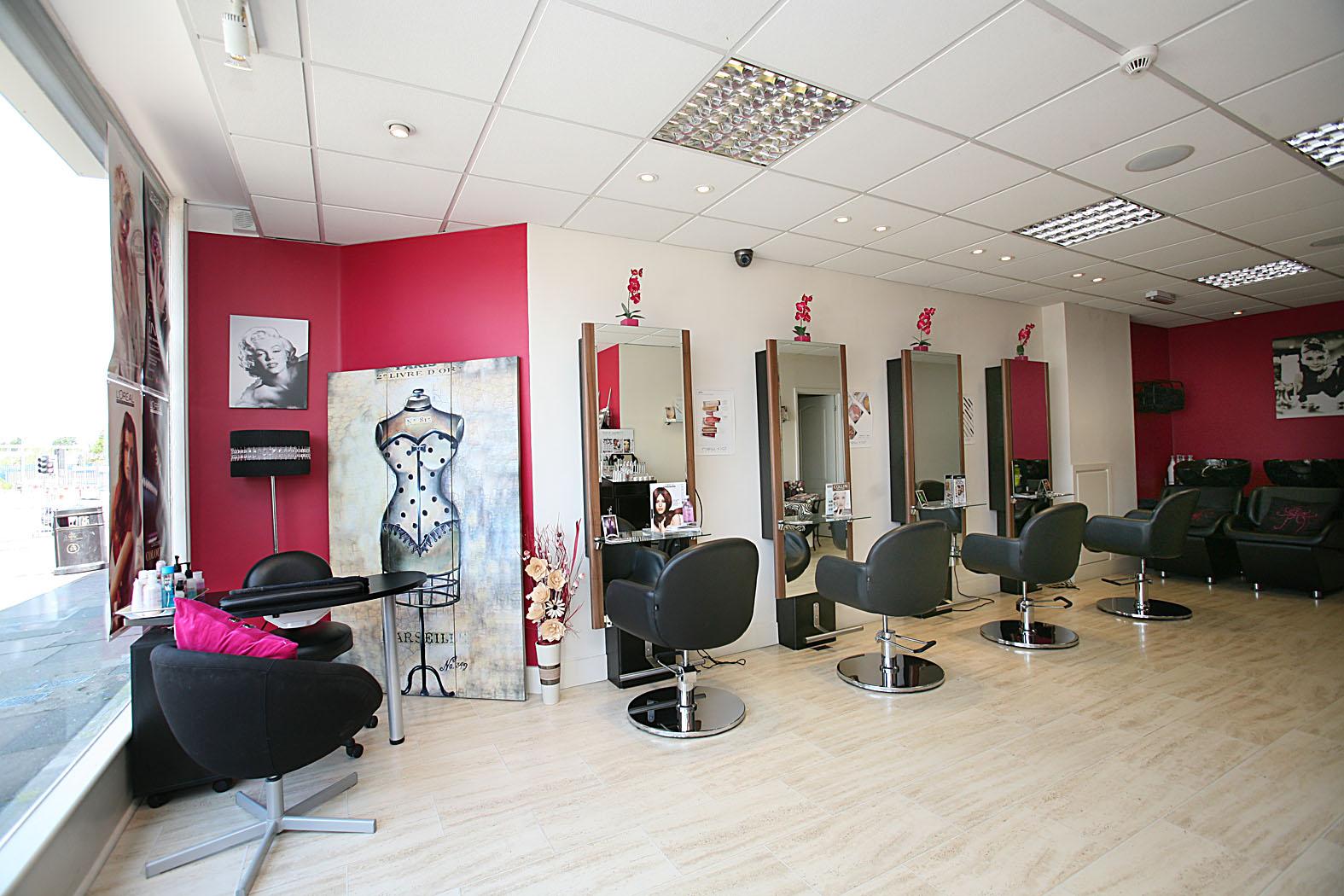 salon 25.jpg