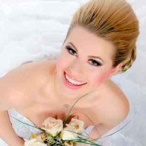 Bridal-Makeup 1.jpg