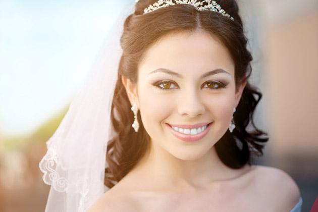 smiley bridal.jpg