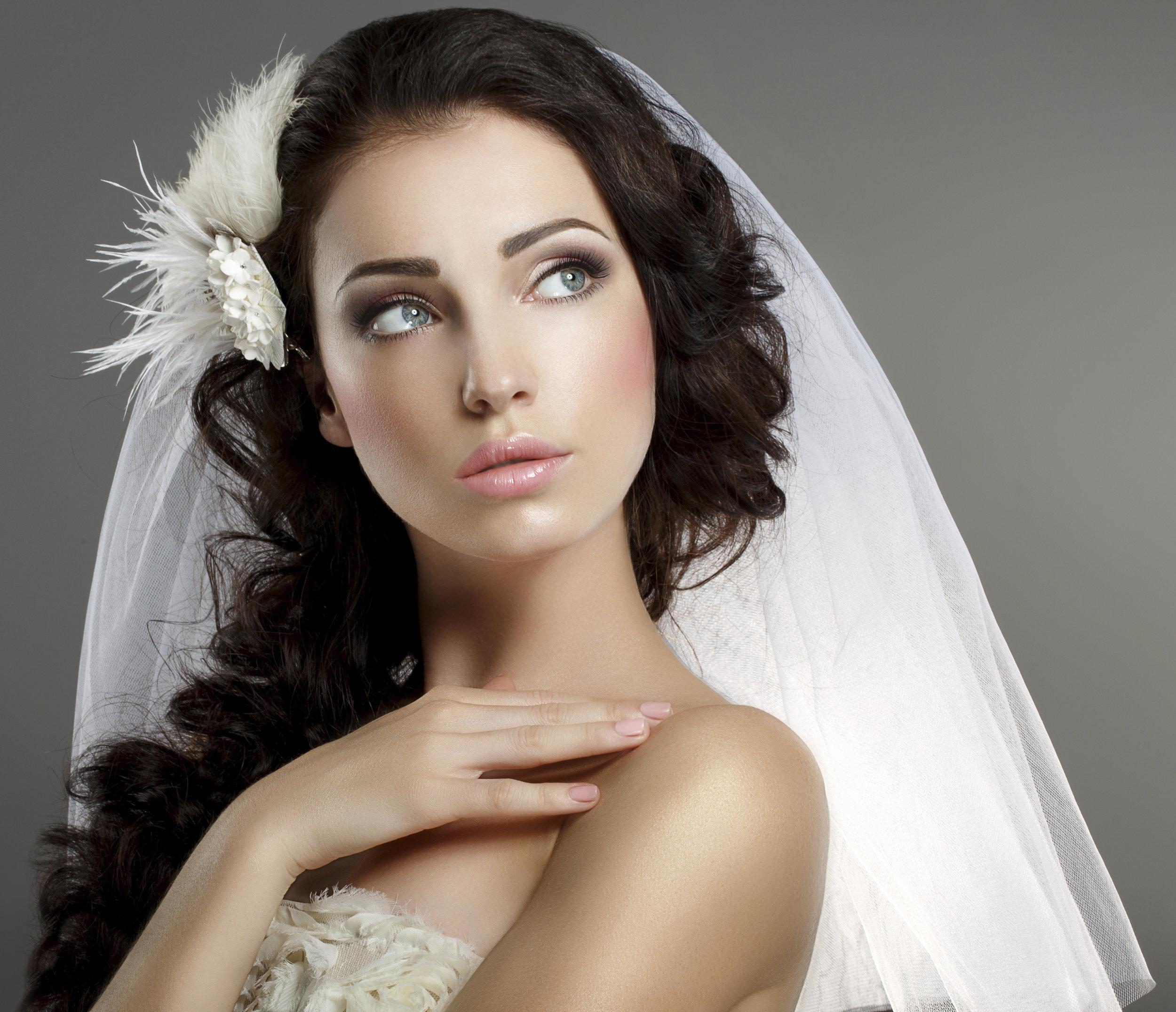 bridal 1.jpg