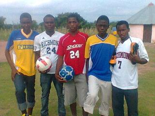 Nkomazi Rush Soccer_10.jpg