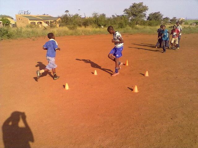 Nkomazi Rush Soccer_1.jpg