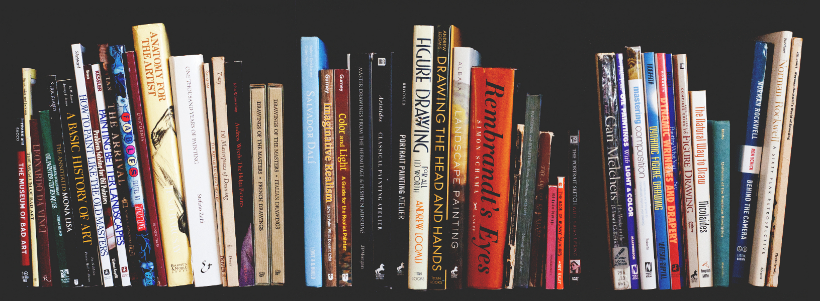 ArtBooksLibraryMATTEsmall.jpg