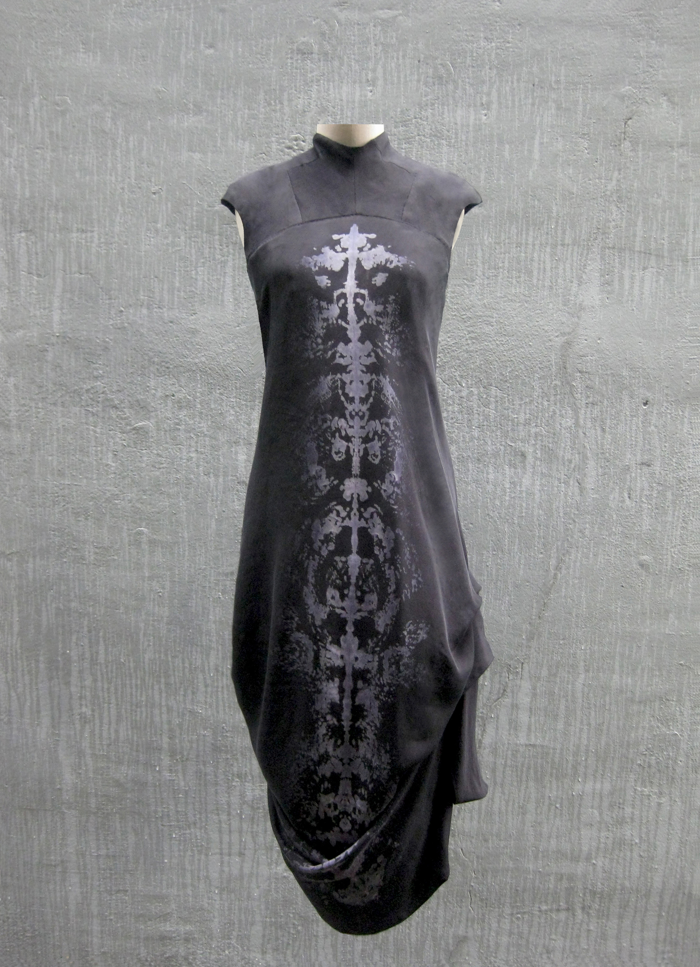 rorshach dress 2.jpg