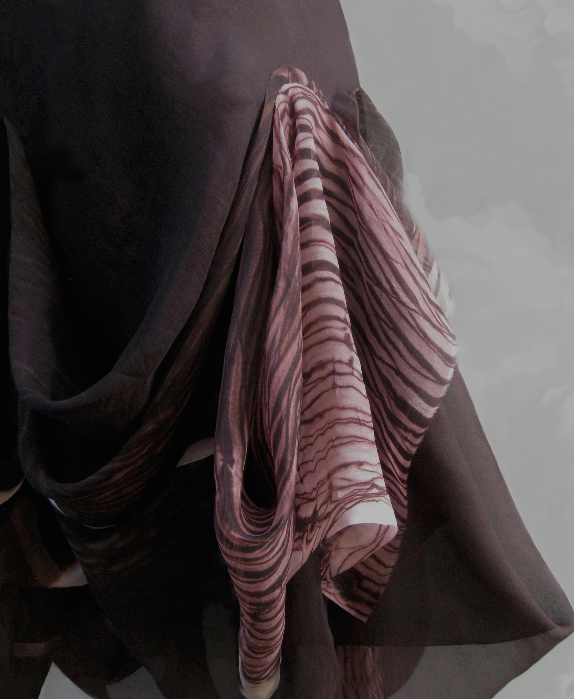 organza dress close-up.jpg