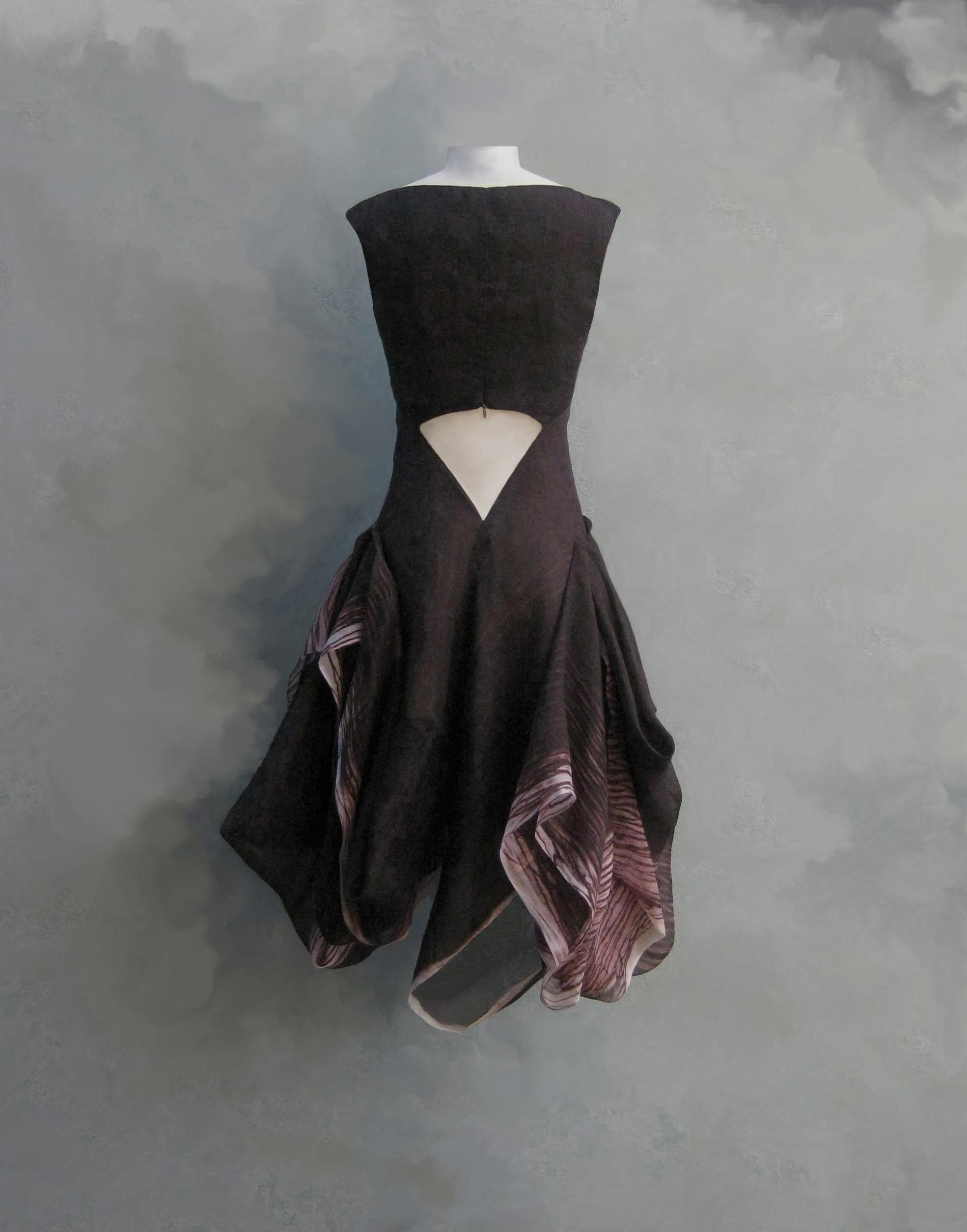 organza dress back2.jpg