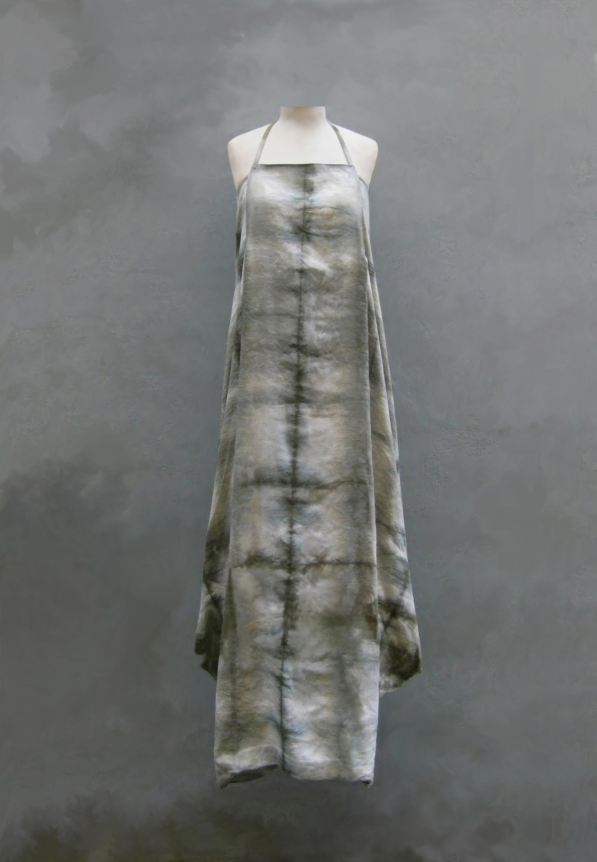 linen shibori dress front5.jpg