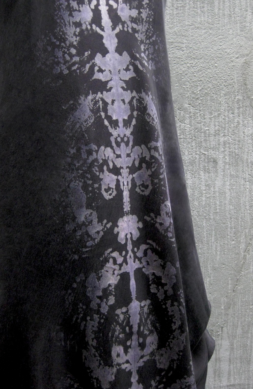 rorschach dress 2 close-up.jpg