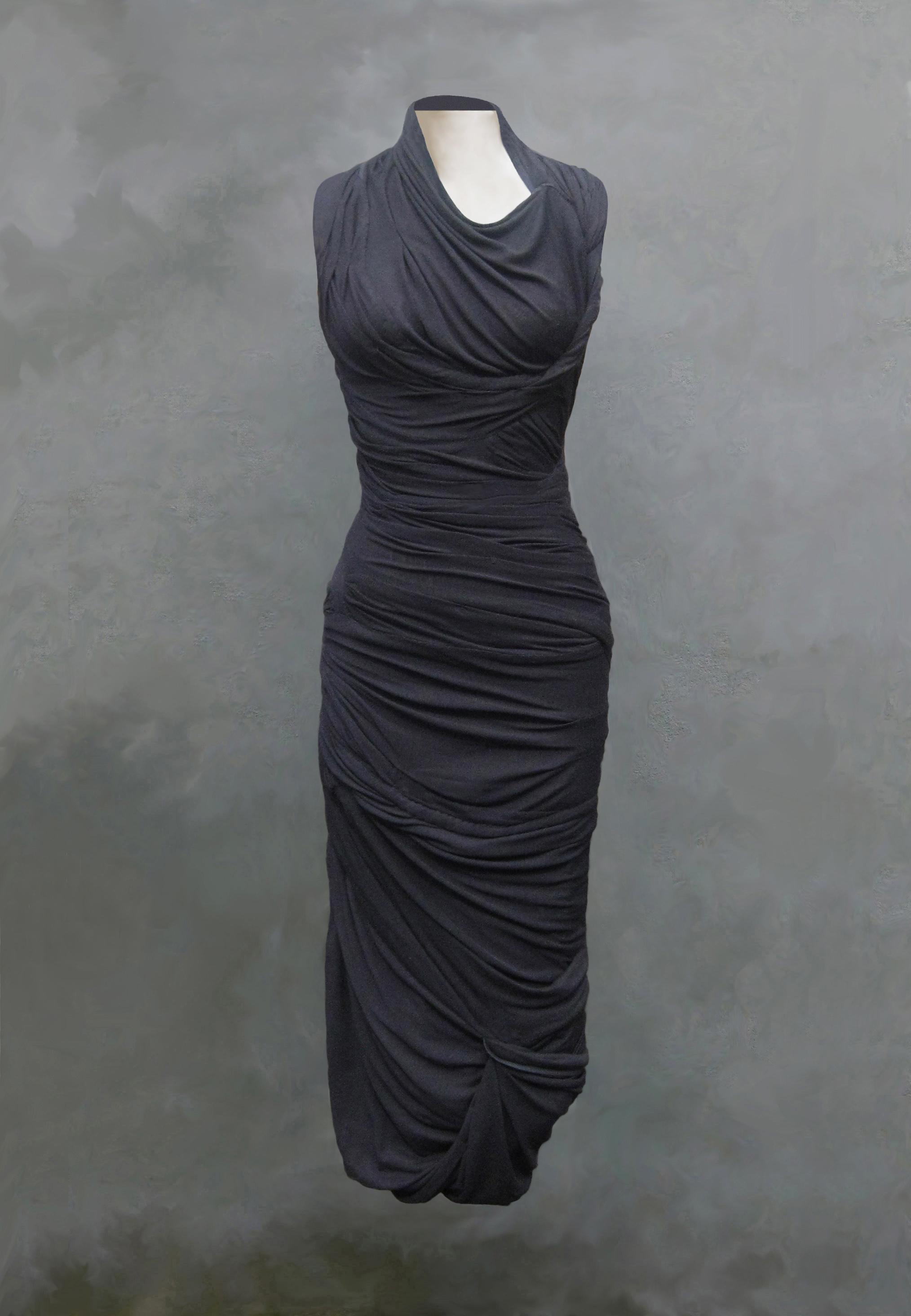 wrap dress front.jpg
