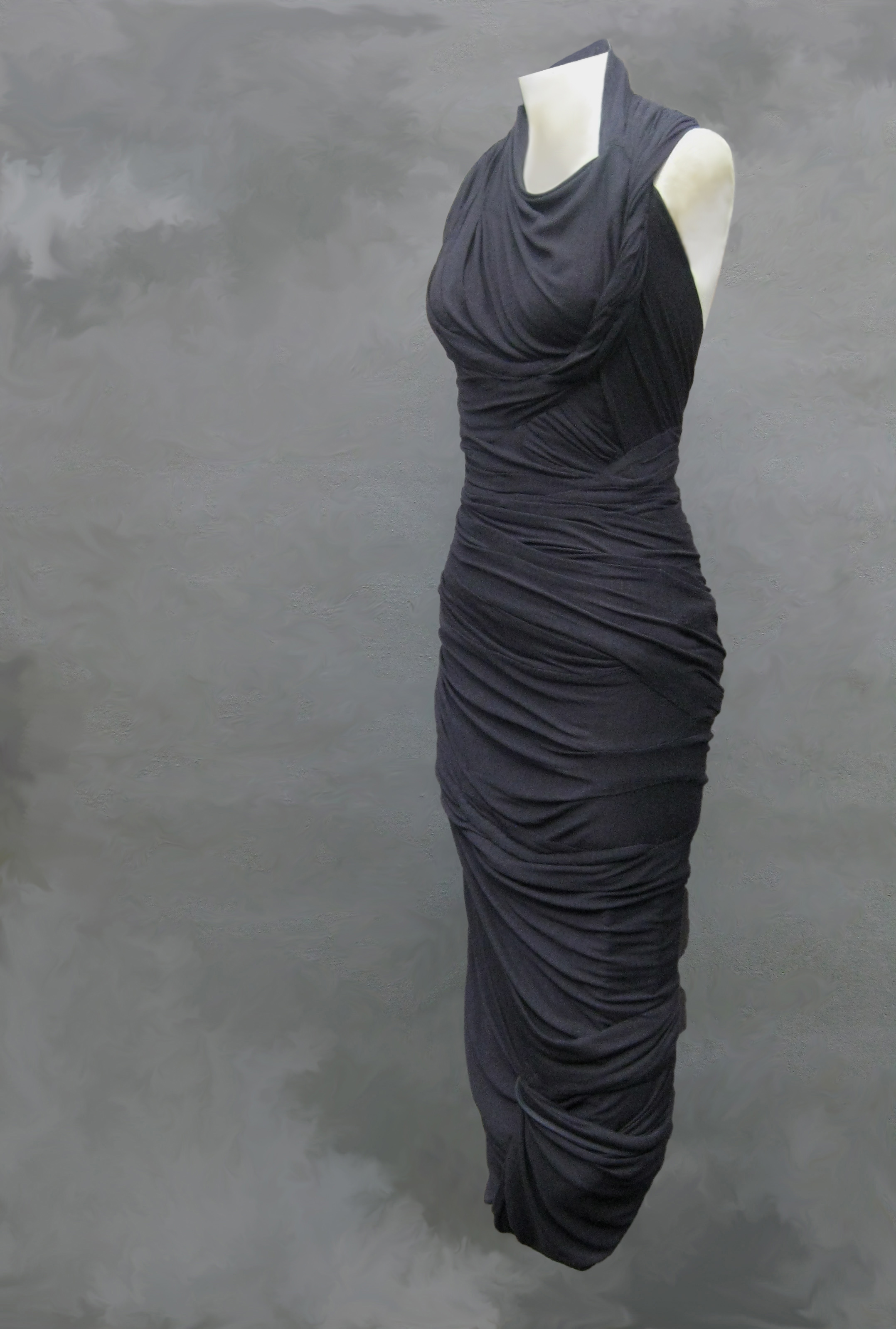 linen shibori dress side.jpg