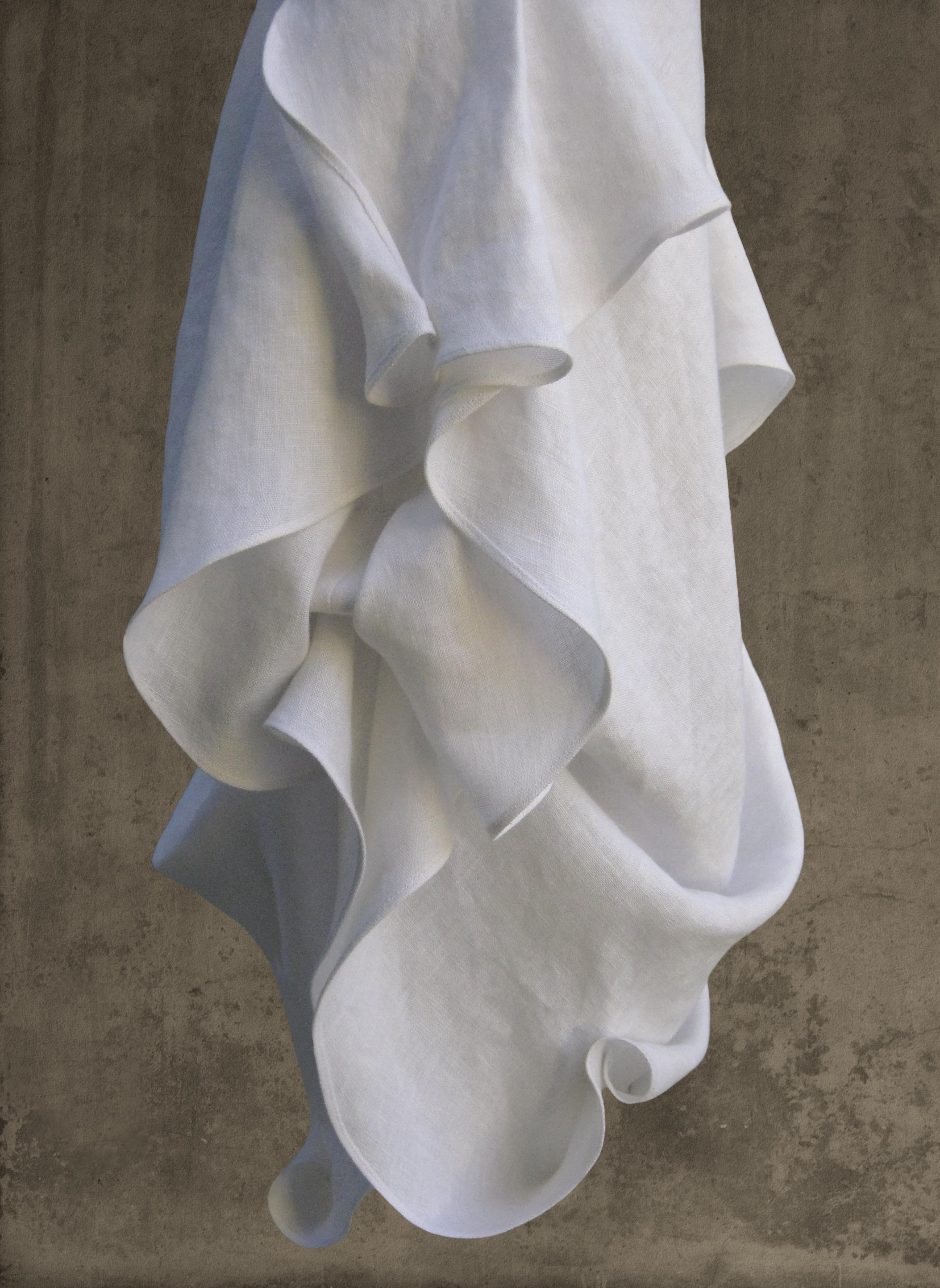 white linen close-up.jpg