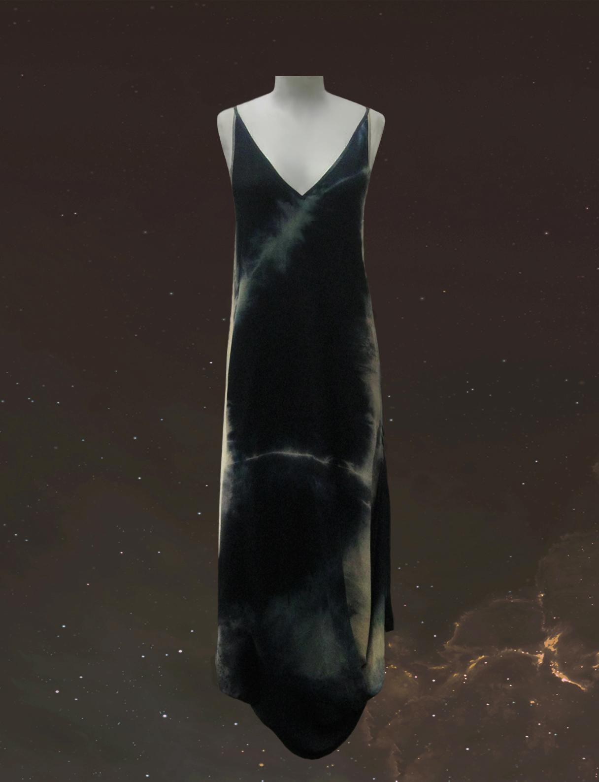 galaxy dress front4.jpg