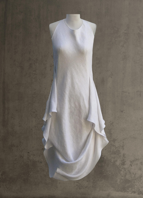 white linen front fall2.jpg