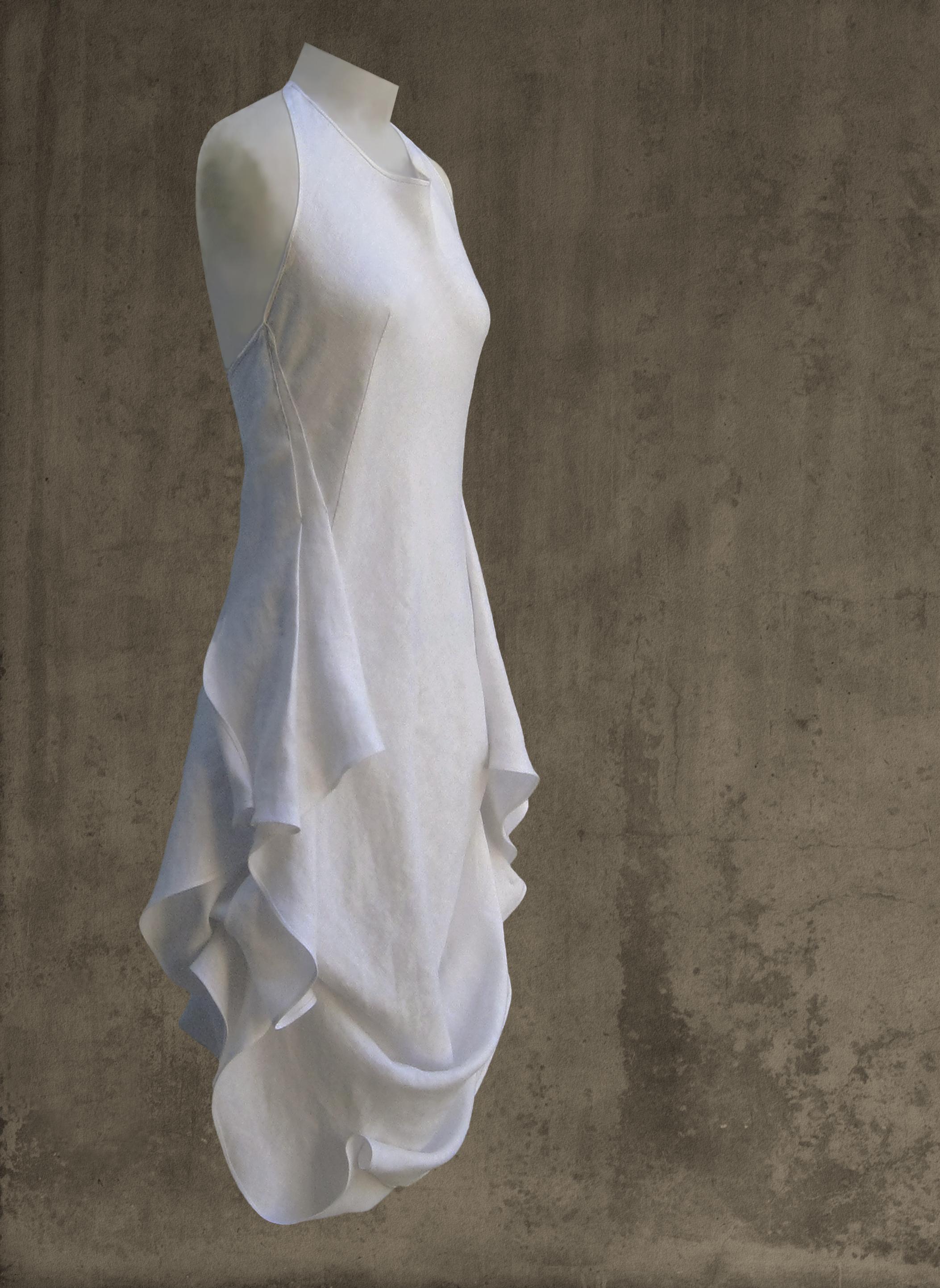 white linen side fall.jpg