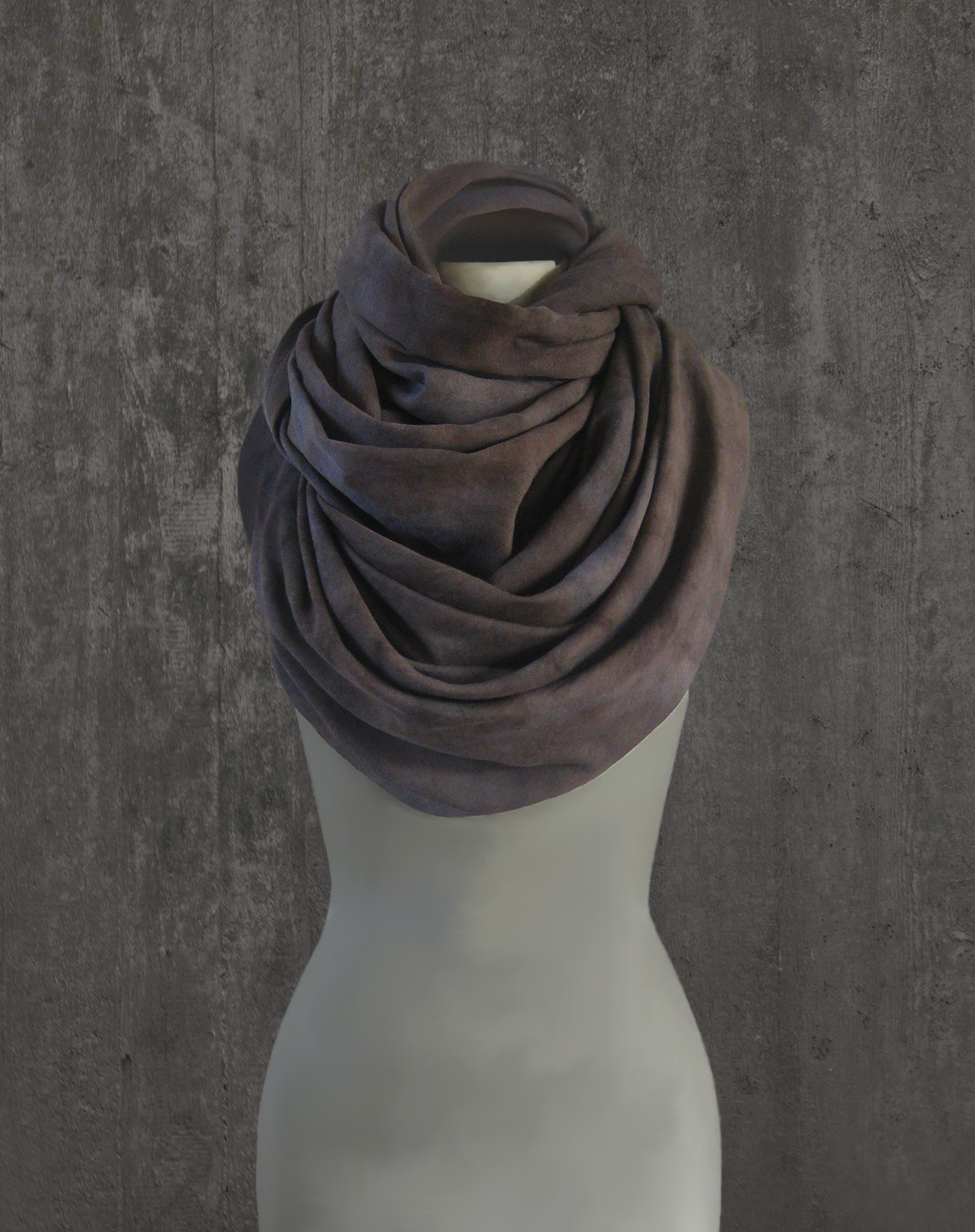 linen scarf dressform front julian2.jpg