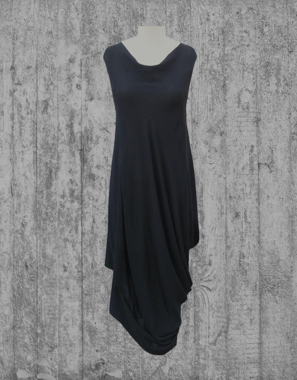 little black dress front.jpg