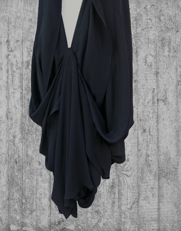 little black dress close-up.jpg