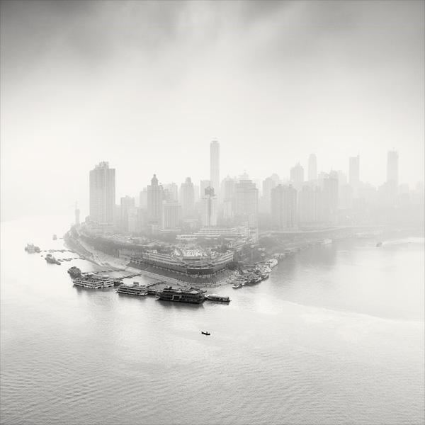 martin_stavars-city_of_fog01.jpg