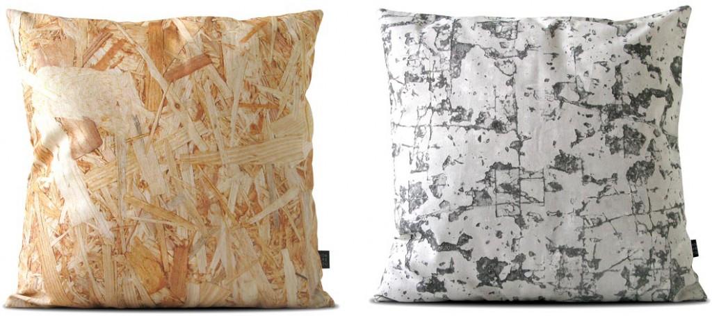 pillow-osb-1024x455.jpg