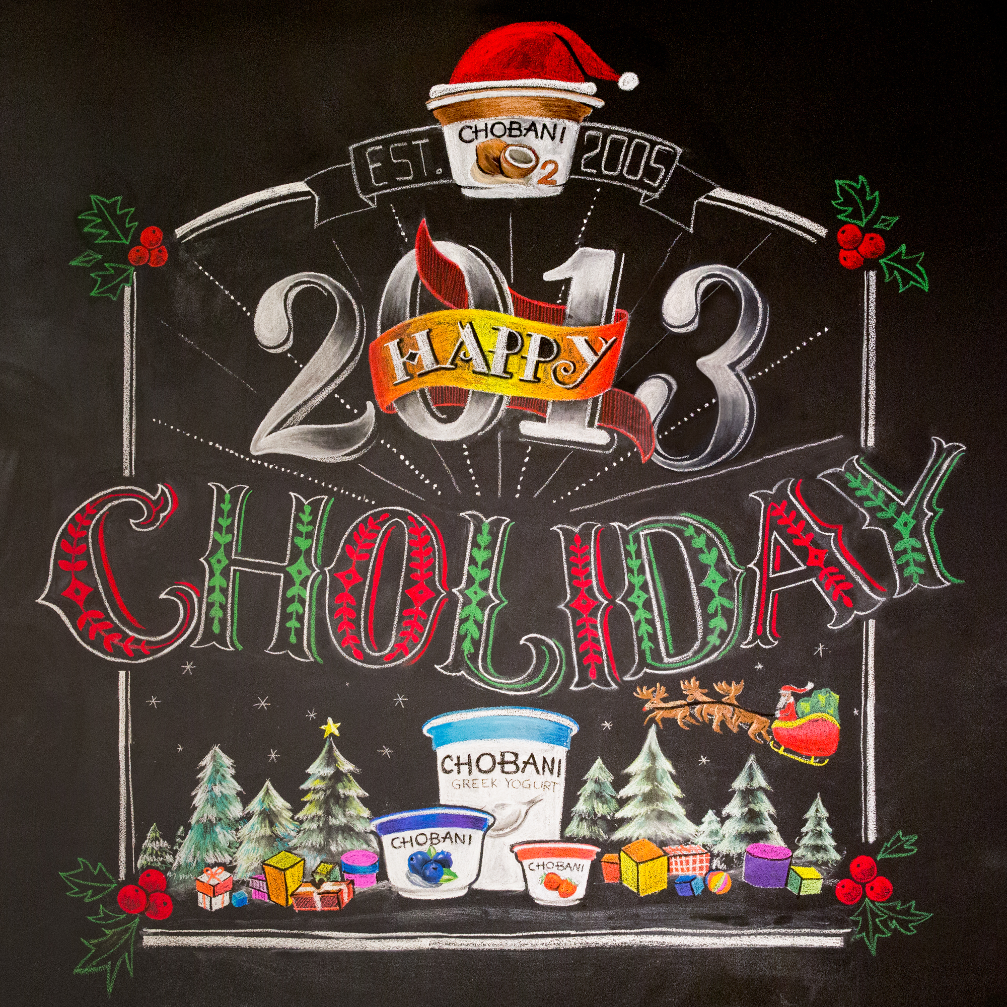 Choliday-2013-chalk.jpg