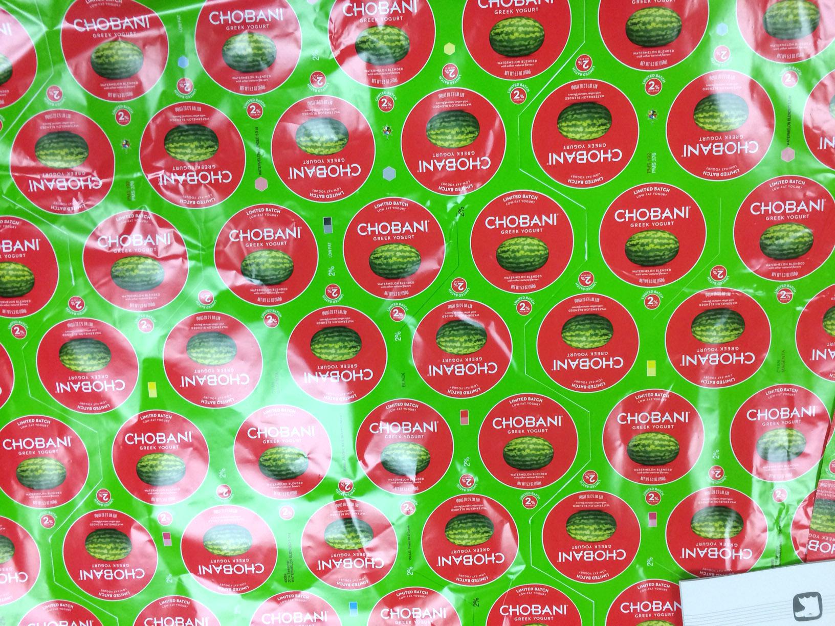 watermelon_foils.jpeg