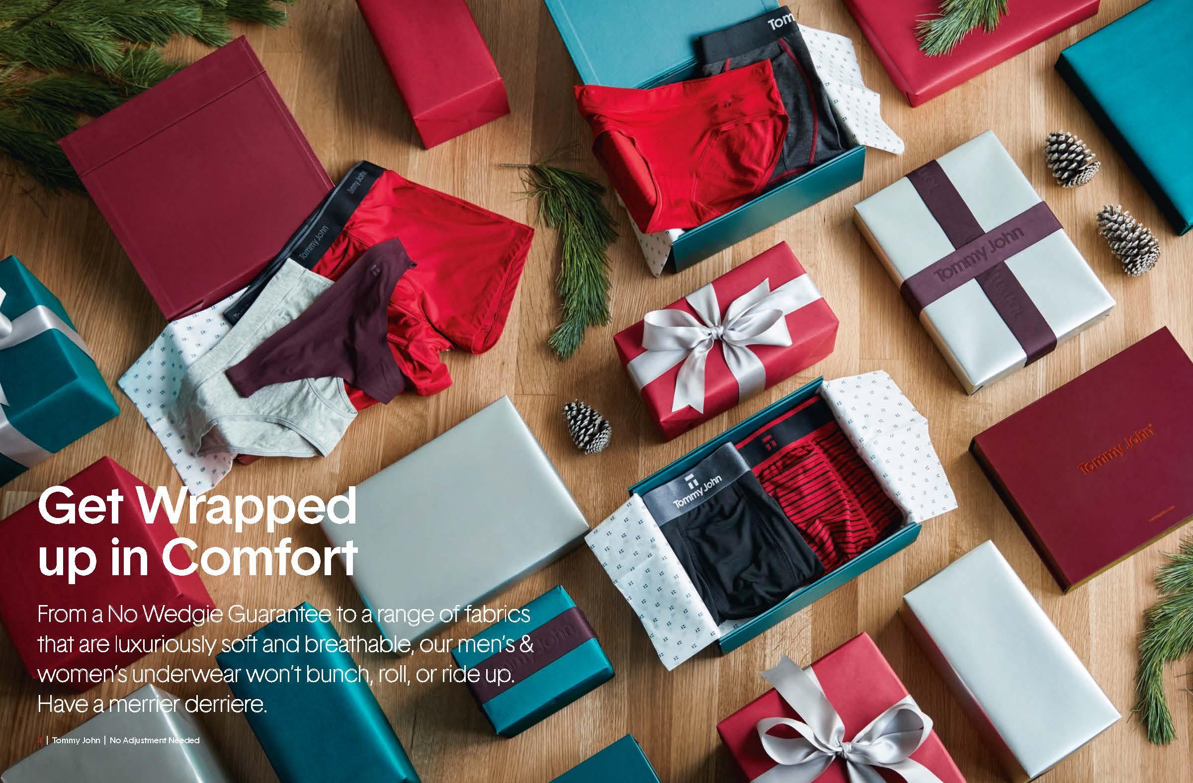 TJ_Holiday2018_Catalog_Page_03.jpg