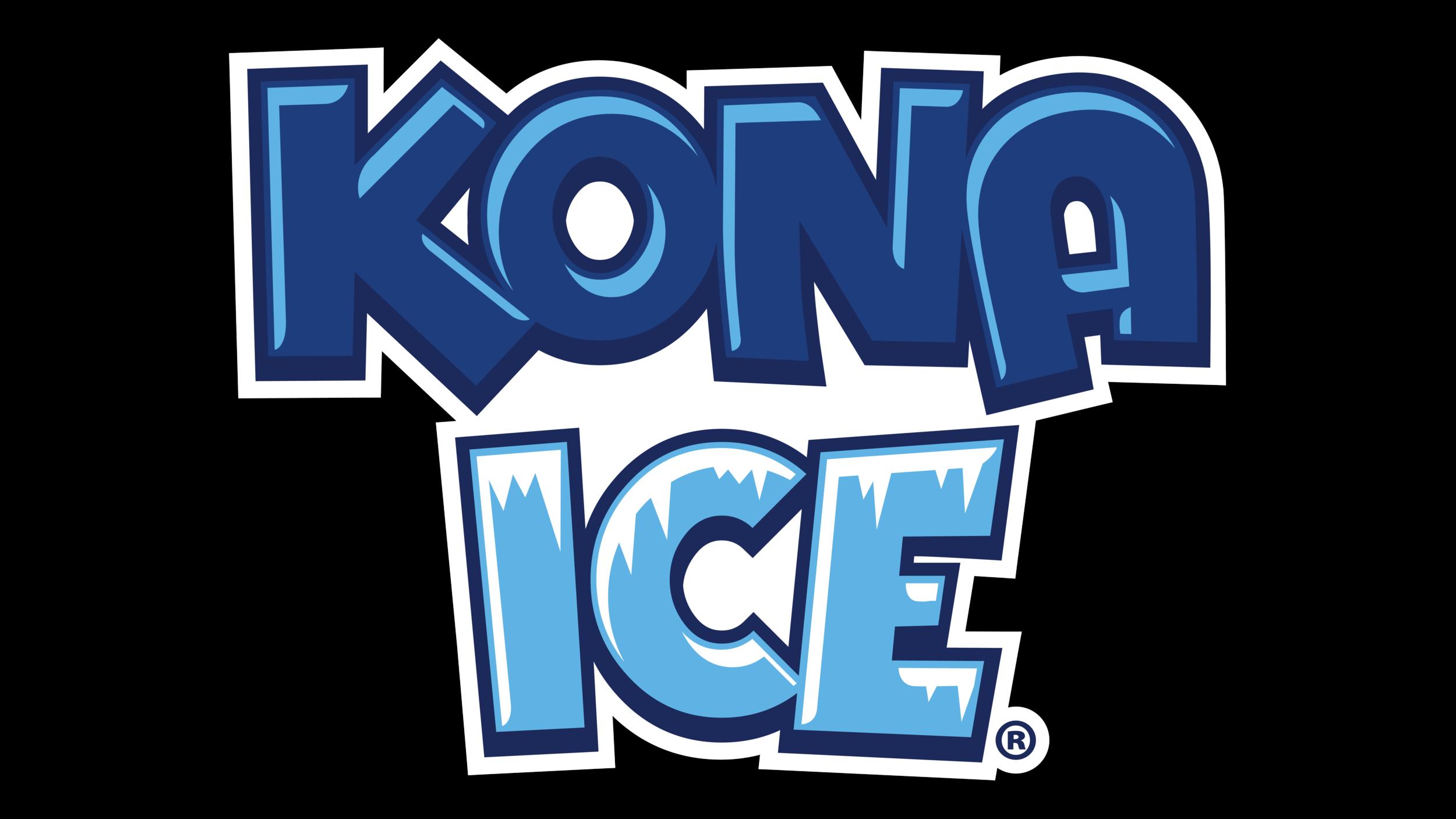 Silver Sponsor ($250-$499) - www.kona-ice.com