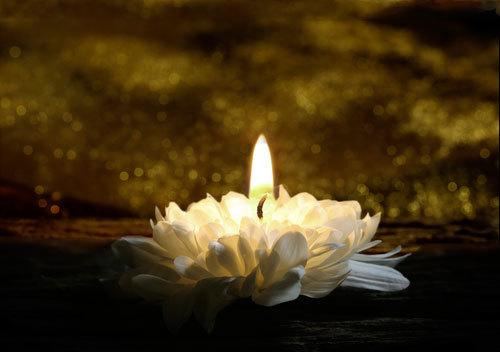 yhandis-inner-light-therapy.jpg