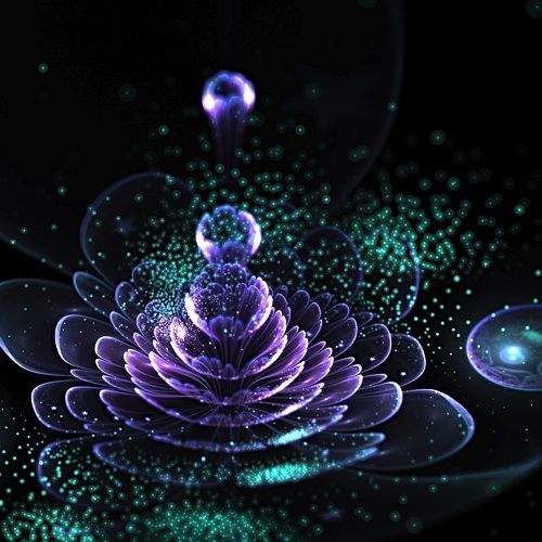 Soul-rising-energy-healing-holistic-spiritual.jpg