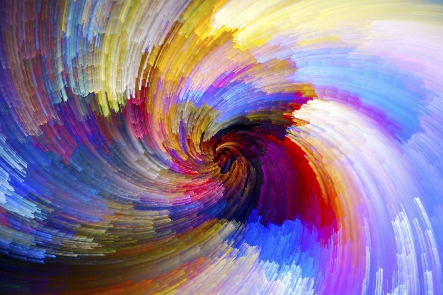 color-and-sound-holisitc-spiritual-energy-healing.jpg