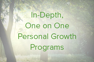 personal-growth-programs.jpg