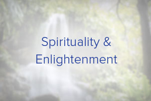 spirituality-and-enlightenment-meditation-mindfulness-developing-intuition-seminars-workshops.jpg