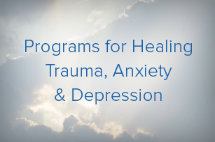 programs-for-healing-trauma-anxiety-depression.jpg