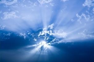 brazillian-light-energization--energy-healing.jpg
