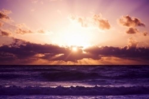 spiritual-light-initiation-holistic-energy-healing-spirituality.jpg