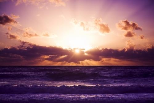 spiritual-light-initiation-spiritual-energy-healing-holistic.jpg