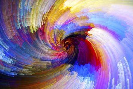 color-and-sound-holistic-spiritual-energy-healing.jpg
