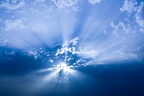 Brazilian-light-energization-energy-healing.jpg